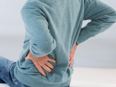 Saiba mais sobre Esclerose Múltipla