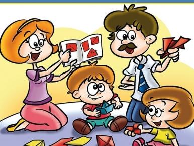 Psicóloga da USP lança livro infantil