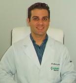Dr. Marcos Giroto