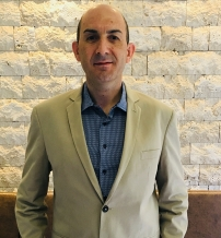 Dr. Alberto Georges Buttros