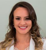 Dra. Lívia Oliveira