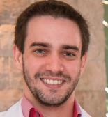 Dr. Renan Carvalho Barato