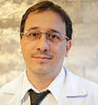 Dr. Alex Biagioni Pimenta
