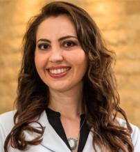 Dra. Nayara Oliveira