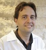 Dr. Endrigo Piva Pontelli