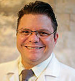 Dr. Jean Marc Scialom