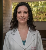 Dra. Ana Paula Casagrande Silva Rodrigues