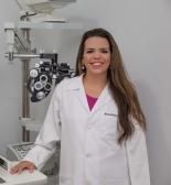 Dra. Manuela Molina Ferreira