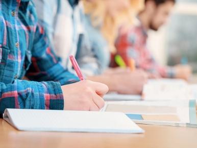 Caracterização das habilidades sociais de universitários