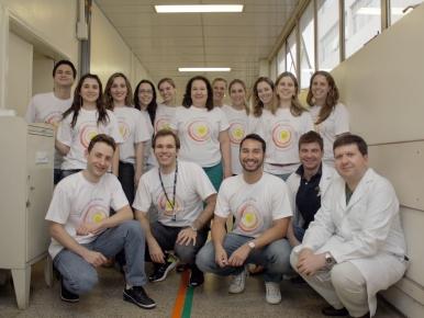 Campanha contra o Câncer da Pele atendeu mais de 300 pacientes