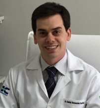 Dr. Gabriel Hernandes Fachini