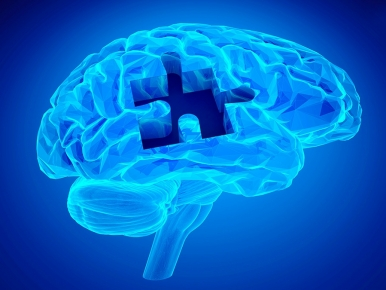 Quando devo procurar por Avaliação Neuropsicológica?