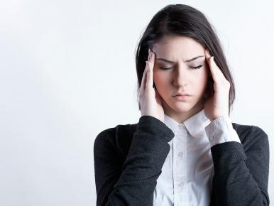 Conheça as principais formas de tratamento de Enxaqueca