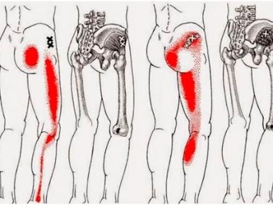 A Osteopatia