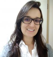 Dra. Mariana Alves Fernandes Arouca