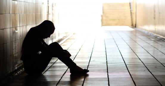 Quando a tristeza vira depressão