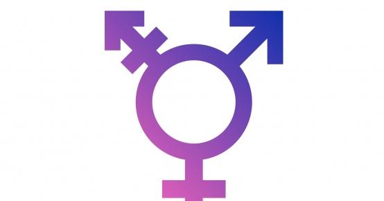 Mastectomia por Transtorno de Gênero (Transexualidade)