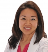 Dra. Thais Harumi Ishi Eto