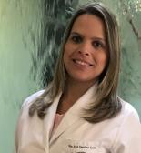 Dra. Ana Carolina Salles de Oliveira