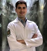 Dr. Antonio Rodolpho Hakime Scalize
