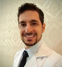 Dr. Lucas Ravagnani Silva