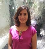 Dra. Taciana G. Costa Dias