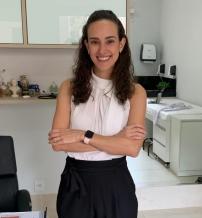 Dra. Vicky Nogueira Pileggi