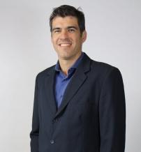 Dr. Rafael Rios