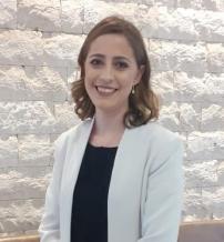 Dra. Ana Beatriz Hortense