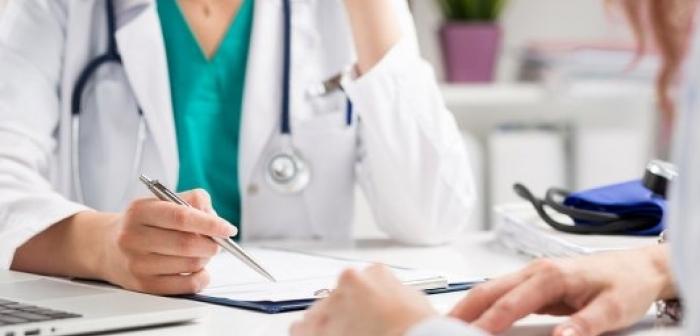 Porque a obesidade pode causar anemia?