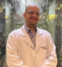 Dr. Renato Augusto Zorzo