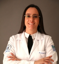 Dra. Graziela Vieira Cavalcanti