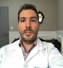 Dr. Fábio Augusto Furtado Diniz