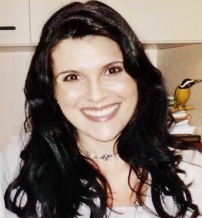 Dra. Ana Paula Pinheiro Martins