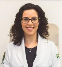 Dra. Leila Aidar Novaes Picco