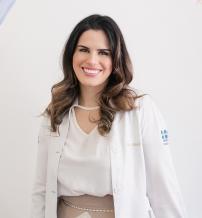 Dra. Marili Coelho