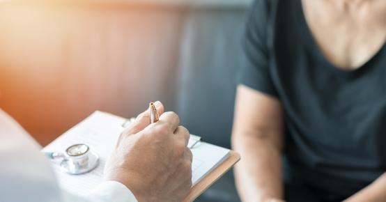 Quando procurar um médico geriatra?